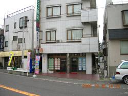 辰巳工務店1